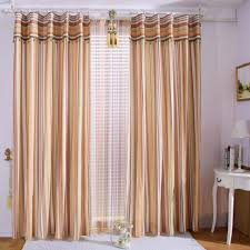 kitchen window dressing ideas bedroom design amazing latest styles in window dressings kitchen