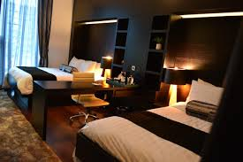 the one boutique hotel queens usa booking com