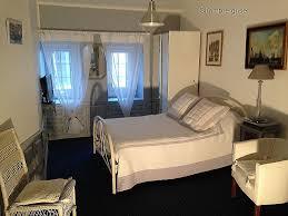chambre hote espelette chambre cham pic photo chambre d hote espelette pays basque