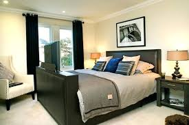 Traditional Bedroom Design Traditional Bedroom Ideas For Coryc Me