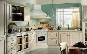 cucine con piano cottura ad angolo cucine ad angolo piccole e moderne consigli ed esempi di