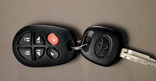 toyota car and remotes toyota toyota replacement the guide