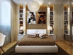 kleine schlafzimmer moderne kleine schlafzimmer wohnung ideen