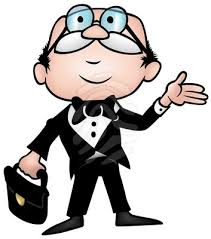 lawyer 20clipart clipart panda free clipart images xqktkz clipartgif solicitor 20clipart clipart panda free clipart images