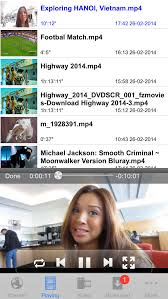 xvideo apk android iphone giveaway of the day play pro