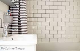 bathroom tile top bathroom tiles homebase home design awesome