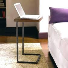 small bedside table ideas bedside table ideas for small space herrade info