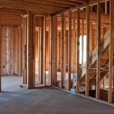 wiring new home turcolea com