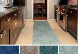 Kitchen Sink Rug Runners Astonishing Pictures Countertop Kitchen Sink Favored Wooden
