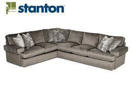 Portland Sleeper Sofa Living Room Furniture Discounters Pdx With Sleeper Sofa Portland