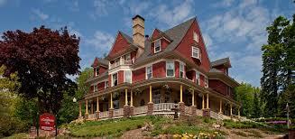 Minneapolis Bed And Breakfast Bayfield Wi Lodging Most Romantic Rittenhouse Inn U0026 Restaurant