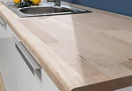arbeitsplatte für küche tipps zum ölen der arbeitsplatte obi ratgeber