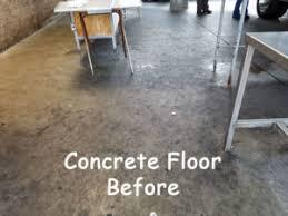 Concrete Floor Repair Concrete Restoration Concrete Repair Sealer Coatings Los Angeles