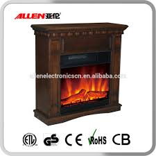 parts for electric fireplace heater parts for electric fireplace