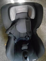 siège auto bébé pivotant achetez siège auto pivotant occasion annonce vente à aurillac 15