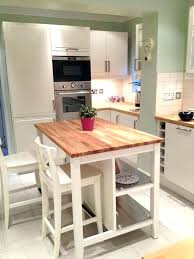 kitchen island with stools ikea kitchen island and stools altmine co