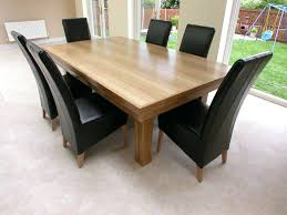 used dining table and chairs second hand dining room chairs incredible second hand dining tables