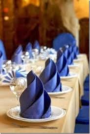 how to make fancy table napkins in and out of the house swirl napkin folding 4 folds