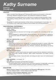 great resume exles australian what is a resume name exle exles of resumes