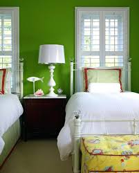 green colored rooms green painted bedrooms green color bedroom model green colored