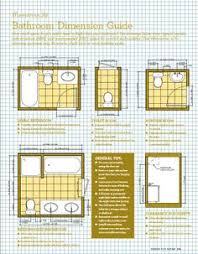 Small Bathroom Layout Ideas Are The Best Thing To Make Your Small - Small bathroom layout designs