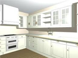 modern small kitchen ideas design your own kitchen layout galley kitchen layouts 8x10 kitchen