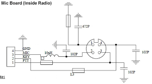 wiring diagram cb radio mic wiring alpha10max 2 jpg resized665