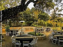 wedding venues in san antonio tx the gardens at town helotes helotes wedding venues 2