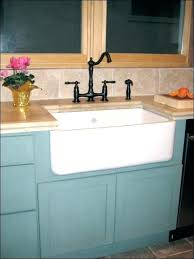 farmhouse sink with drainboard drainboard sink ikea celestialstars org