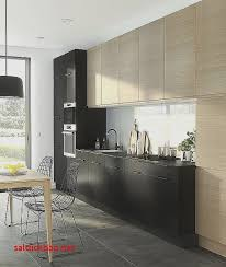 meuble cuisine original meuble cuisine original gallery of meuble cuisine noir with