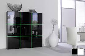 Wohnzimmerschrank Beleuchtung Schrank Weiß Wohnzimmer Rheumri Com