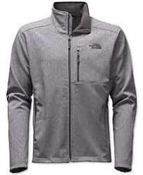 north face amazon black friday north face mens clothing u0026 more mens apparel macy u0027s