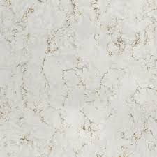 Granite Kitchen Countertops Pictures by Shop Kitchen Countertop Samples At Lowes Com
