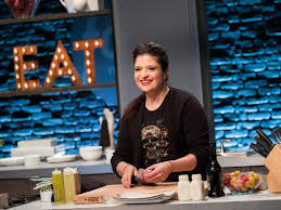 what to watch down home cooking on the kitchen and special guest