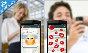 animated emoticons for android animated smileys for whatsapp free of android version