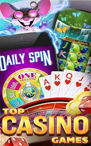 Home Design Games Big Fish by Amazon Com Big Fish Casino U2013 Free Vegas Slot Machines U0026 Games