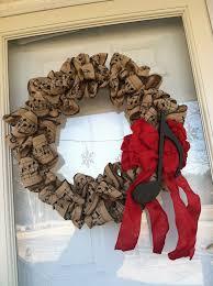85 best wreaths images on wreath ideas