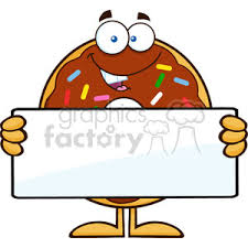 Halloween Character Cartoon Royalty Free Vector Image 49 962 by 72978 Cartoon Clip Art U0026 Graphics Section 596