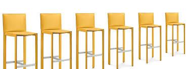 bar stool design 15 red modern bar stool designs home design lover bar stools