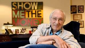 Seeking Season 1 Mega Emmy Winning Tv Mega Hit Producer Steven Bochco Has Died 105 9