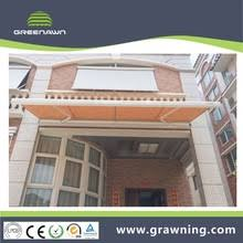 Electric Awnings Price Electric Awnings Price Electric Awnings Price Suppliers And