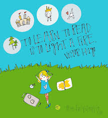 inspirational quotes about reading books tagged book love books