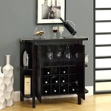 Bakers Wine Racks Furniture Wine Rack Bakers Wine Rack Glass Storage 18 Diy Wine Rack And