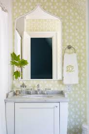 southern living bed and bath from dillard s southern living green guest bathroom