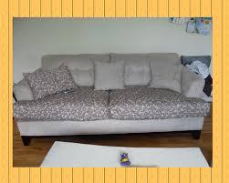 relooker un canap en tissu relooking du canapé la p tite crapule