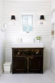 innovative farmhouse style bathroom vanity and best 25 vintage