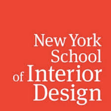 Interior Design Jobs Pittsburgh by Top Online Schools For Interior Design Programs