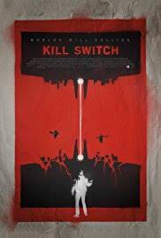 sle resume for journalists killed by terrorists kill switch 2017 imdb