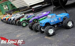 bigfoot rc monster truck rc monster truck u2013 atamu