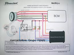 directed electronics wiring diagrams directed wiring diagrams ideas electrical circuit diagram